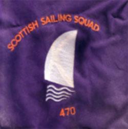 sailingclub
